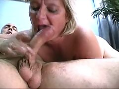 Watch the best bbw sex movies, bbw porn videos, fat ass women fucking, sexy blowjobs, chubby groupsex, plumper lesbians in movies and xxx picture galleries
