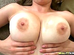Big tits fucking and bouncing in the hottest movies and pictures. The best and biggest natural tits. Huge amateur breasts bouncing on video. Watch babes with large melons get tit fucked!