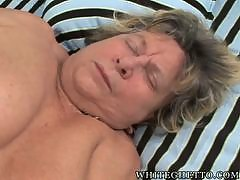 These older women are real grandmothers who just love to fuck! By day they just appear as kind old senior citizens, but behind the bedroom doors these grannies love to get nasty! See grandma giving a blowjob, shes only been doing it for decades! Plus hot