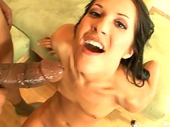 Big Cock Porn Site - Watch Her Take a Ride on her first huge cock. These monster cocks are huge. Join us and watch each of our huge cock virgins take on her first big dick, the biggest cock shes ever seen!