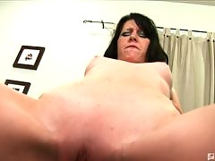 Black Cocks White Sluts - Horny, white bitch sluts take big black cock up their pussy and ass!! Pussy stretching big black monster cocks! Watch as we pick these girls up and treat them to some black cock!