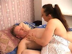 Older Woman Sex Videos is your best source for mature porn videos and photos. Our site aims to bring you finest hardcore flicks featuring some of the hottest mature models in real hardcore sex scenes, threesomes, orgies and wild lesbian encounters. These